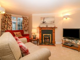 Ringmore House Cottage - Devon - 997065 - thumbnail photo 4
