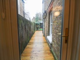 Newden Cottage - Kent & Sussex - 997074 - thumbnail photo 27