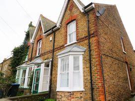 Newden Cottage - Kent & Sussex - 997074 - thumbnail photo 1