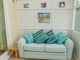 32 Cranleigh Close - Dorset - 997076 - thumbnail photo 7