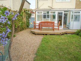 32 Cranleigh Close - Dorset - 997076 - thumbnail photo 12