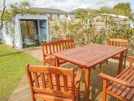 32 Cranleigh Close - Dorset - 997076 - thumbnail photo 13
