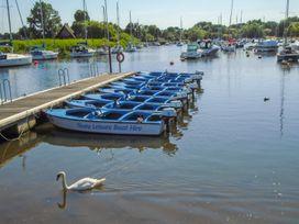 32 Cranleigh Close - Dorset - 997076 - thumbnail photo 15
