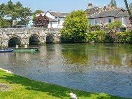 32 Cranleigh Close - Dorset - 997076 - thumbnail photo 17