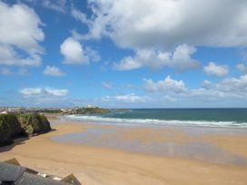 Sandy Toes - Cornwall - 997110 - thumbnail photo 23