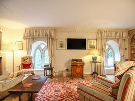 All Souls Cottage - Cotswolds - 997139 - thumbnail photo 5
