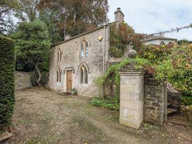 All Souls Cottage - Cotswolds - 997139 - thumbnail photo 2