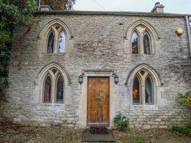 All Souls Cottage - Cotswolds - 997139 - thumbnail photo 3