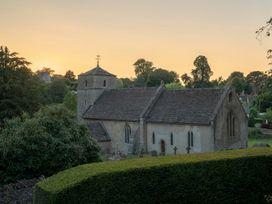 All Souls Cottage - Cotswolds - 997139 - thumbnail photo 14