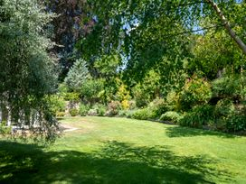 All Souls Cottage - Cotswolds - 997139 - thumbnail photo 17