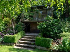 All Souls Cottage - Cotswolds - 997139 - thumbnail photo 18