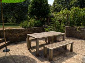 All Souls Cottage - Cotswolds - 997139 - thumbnail photo 20
