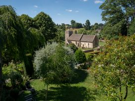 All Souls Cottage - Cotswolds - 997139 - thumbnail photo 21