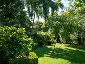 All Souls Cottage - Cotswolds - 997139 - thumbnail photo 23