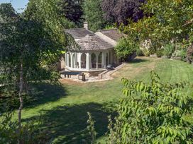All Souls Cottage - Cotswolds - 997139 - thumbnail photo 25