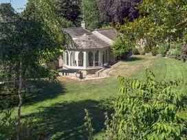 All Souls Cottage - Cotswolds - 997139 - thumbnail photo 25