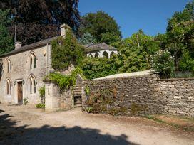 All Souls Cottage - Cotswolds - 997139 - thumbnail photo 1