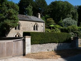 All Souls Cottage - Cotswolds - 997139 - thumbnail photo 26