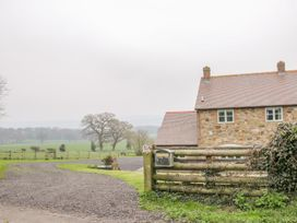 Orchard Cottage - Shropshire - 997144 - thumbnail photo 27