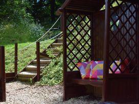 Quantock Hide - Somerset & Wiltshire - 997164 - thumbnail photo 19