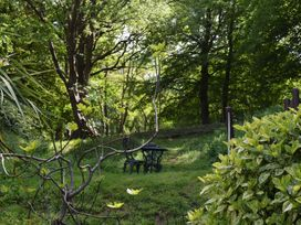 Quantock Hide - Somerset & Wiltshire - 997164 - thumbnail photo 43