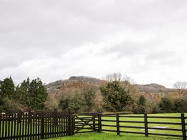 Rock View Cottage - Mid Wales - 997199 - thumbnail photo 18