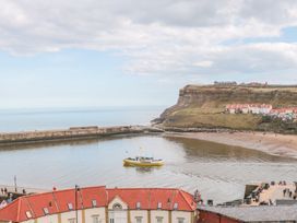 West Cliff House - Whitby & North Yorkshire - 997201 - thumbnail photo 21