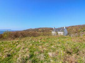 Half of 17 - Scottish Highlands - 997216 - thumbnail photo 18