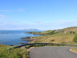 Half of 17 - Scottish Highlands - 997216 - thumbnail photo 24