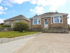 3 bedroom Cottage for rent in St Ives