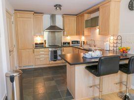 12 Keathbank Court - Scottish Lowlands - 997240 - thumbnail photo 9