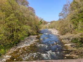 12 Keathbank Court - Scottish Lowlands - 997240 - thumbnail photo 24