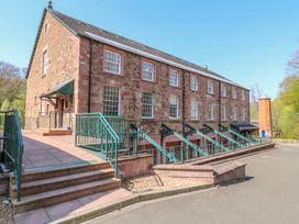 12 Keathbank Court - Scottish Lowlands - 997240 - thumbnail photo 1