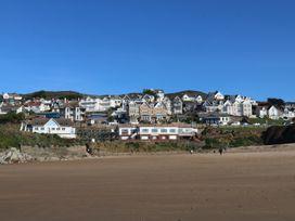 Hartland View - Devon - 997252 - thumbnail photo 23