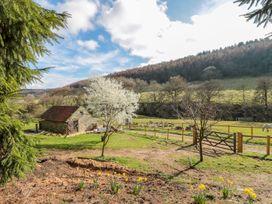 Thompson Rigg Barn - Whitby & North Yorkshire - 997270 - thumbnail photo 2