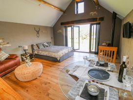 Thompson Rigg Barn - Whitby & North Yorkshire - 997270 - thumbnail photo 5