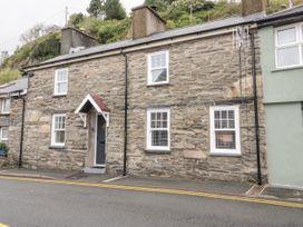 Garreg Lwyd - North Wales - 997271 - thumbnail photo 2