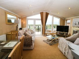 The View on Hafan y Mor Holiday Park - North Wales - 997300 - thumbnail photo 2