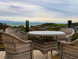 The View on Hafan y Mor Holiday Park - North Wales - 997300 - thumbnail photo 16