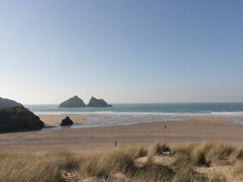 The Dunes - Cornwall - 997307 - thumbnail photo 18