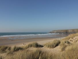 The Dunes - Cornwall - 997307 - thumbnail photo 19