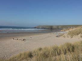 The Dunes - Cornwall - 997307 - thumbnail photo 20