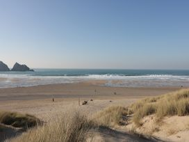 The Dunes - Cornwall - 997307 - thumbnail photo 21