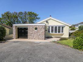 Croeso - Anglesey - 997321 - thumbnail photo 1