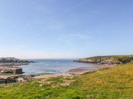 Croeso - Anglesey - 997321 - thumbnail photo 23