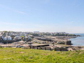 Croeso - Anglesey - 997321 - thumbnail photo 24