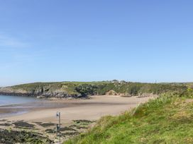 Croeso - Anglesey - 997321 - thumbnail photo 25