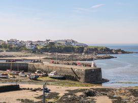 Croeso - Anglesey - 997321 - thumbnail photo 26