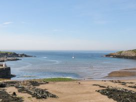 Croeso - Anglesey - 997321 - thumbnail photo 27