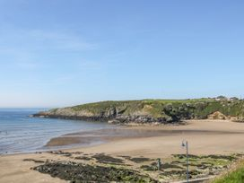 Croeso - Anglesey - 997321 - thumbnail photo 28